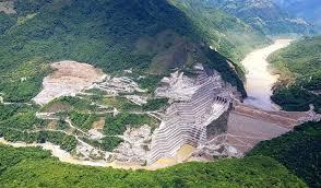 Comunicado: proyecto hidroeléctrico Ituango | Avance informativo No.75