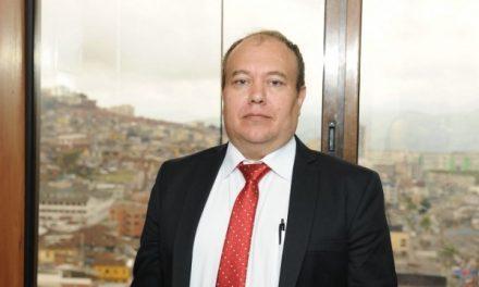 TITULARES DEL BOLETÍN DE PRENSA DE LA ALCALDÍA DE MANIZALES