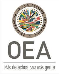 Colombia, primer país que visita comisión de la OEA para abordar la crisis migratoria venezolana en la región