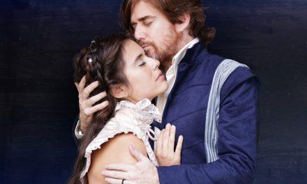 Esperado regreso de Shakespeare Enamorado al Teatro Colón