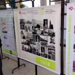 Arquitectos que dejaron huella llegan a la U.N. Sede Manizales