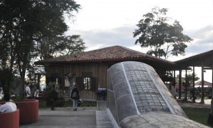 Antigua Sala de Máquinas de El Cable, reabierta a la comunidad universitaria