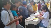 272 – BOLETÍN COMITÉ DEPARTAMENTAL DE CAFETEROS DE CALDAS