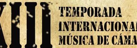 La Universidad Nacional de Colombia Sede Manizales invita: Quinto concierto de la Decimotercera Temporada Internacional de Música de Cámara con el artista invitado: EMILIO MORALES Y SUS NUEVOS AMIGOS (CUBA).