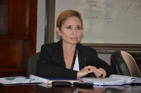 INFICALDAS concedió dos préstamos por $11.200 millones de pesos