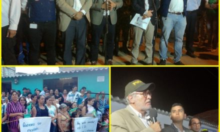 GOBIERNO DE CALDAS COMIENZA ACCIONES PARA RECONSTRUIR SITIO DE LA TRAGEDIA EN MARQUETALIA. GOBIERNO NACIONAL CONSTRUIRÁ 26 VIVIENDAS NUEVAS PARA LAS FAMILIAS DAMNIFICADAS Y SE INVERTIRÁN 1.600 MILLONES DE PESOS EN OBRAS DE MITIGACIÓN