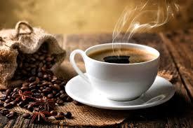 Producción de café de Colombia cae 14,5% en septiembre