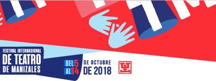 Manizales, punto de encuentro de los dramaturgos eruditos de Latinoamérica