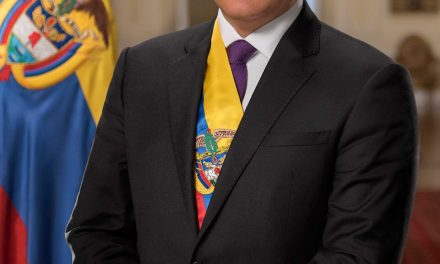 Aquí el Gobierno tiene toda la voluntad de paz, pero la voluntad más importante es que el ELN entregue a los secuestrados: Presidente Duque