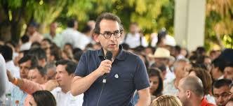 'Grano a Grano', nueva línea de crédito para cafeteros del país, anunció Ministerio de Agricultura