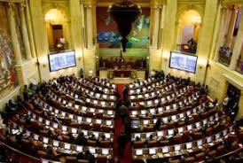 Logramos el presupuesto integral más grande que ha tenido la educación': Presidente Duque