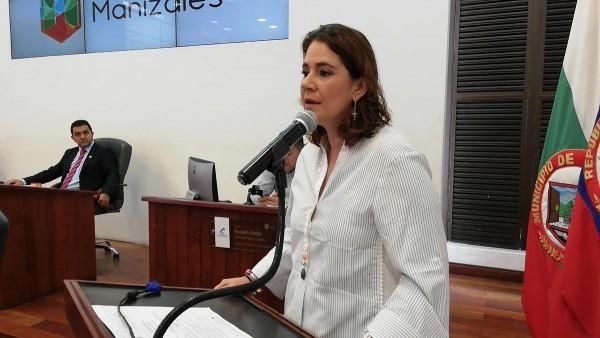 MANIZALES SE UNIRÁ A LA ASOCIACIÓN DE MUNICIPIOS DEL PAISAJE CULTURAL CAFETERO DE COLOMBIA