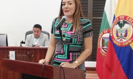 APROBADA MODIFICACIÓN AL PRESUPUESTO DE GASTOS Y RENTAS DE 2018
