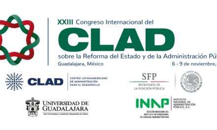 Colombia propondrá creación de Carta Iberoamericana de la Innovación Pública ante el CLAD