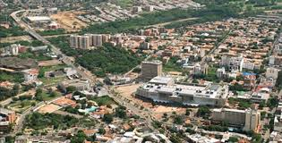 Compromisos / Construyendo País en Cúcuta