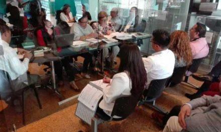 Con 111 funcionarios la empresa Sutec presta los servicios de parqueo en zonas azules y naranja en Manizales