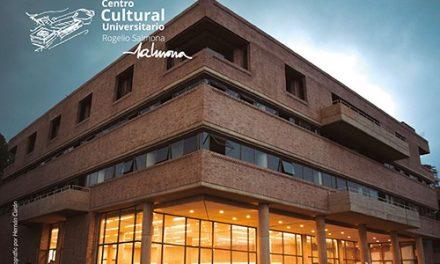 La Universidad de Caldas cumple 75 años y recibe nuevamente la acreditación