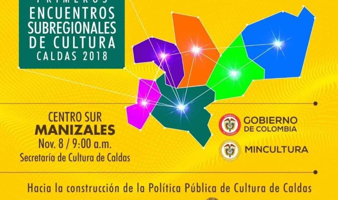 TITULARES DE PRENSA DE LA GOBERNACIÓN DE CALDAS PARA HOY JUEVES