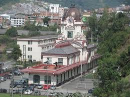 ESTUDIANTES DE COLEGIO, TERMINAN SU EXPERIENCIA UNIVERSITARIA EN LA UAM