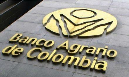 Banco Agrario fortalece su Aplicación Móvil