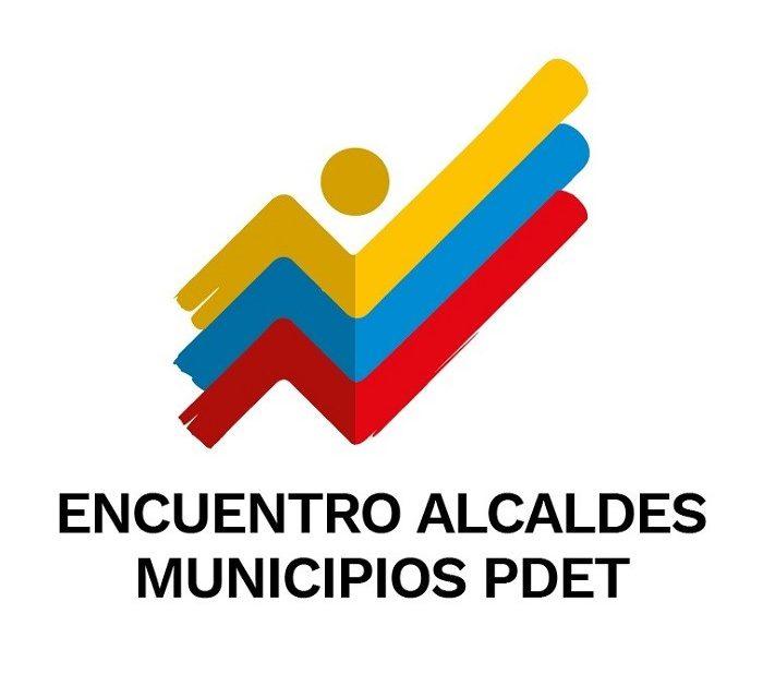 """Gobierno convoca a los alcaldes de los 170 municipios más  afectados por la violencia y la pobreza, tras presentar la política de estabilización """"Paz con legalidad"""""""