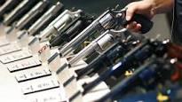 Gobierno nacional decreta suspensión general de porte de armas desde el 1° de enero hasta el 31 de diciembre de 2019