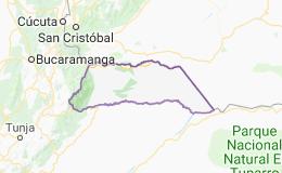 Presidente Duque lidera este martes Consejo de Seguridad en Arauca