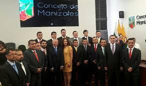 En el Concejo de Manizales se estudia la posibilidad de que la ciudad cuente con un área de 946.35 M² para la construcción de viviendas de interés prioritario
