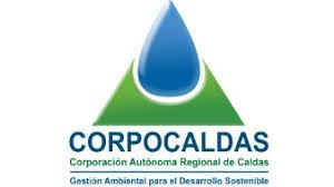 Participa en El Plan Integral de Gestión al Cambio Climático -PIGCC Caldas-