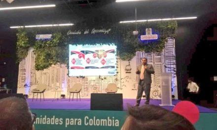 MANIZALES SE PROYECTA PARA SER LA TERCERA CIUDAD DEL APRENDIZAJE EN COLOMBIA
