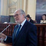 TITULARES DEL BOLETIN DE PRENSA DE LA GOBERNACIÓN DE CALDAS