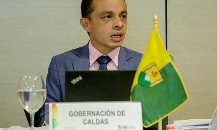 GOBIERNO DE CALDAS PIDE MODIFICAR EL IMPUESTO DE LICORES EN EL PLAN DE DESARROLLO. ANTE LOS INCREMENTOS DEL 31 POR CIENTO EN LOS IMPUESTOS DE ESTOS PRODUCTOS, SECRETARIOS DE HACIENDA PRESENTARÁN PROPUESTA AL GOBIERNO NACIONAL