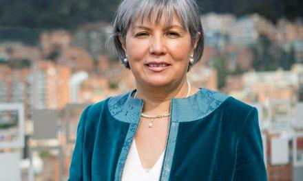 En carta dirigida a la JEP, la Directora del DNP, Gloria Alonso, precisó los alcances y el impacto del Plan Plurianual de Inversiones para la Paz