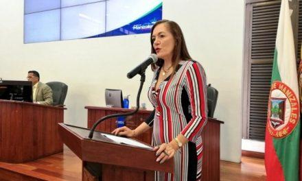 ADMINISTRACIÓN MUNICIPAL BUSCA EXTENDER PLAZO PARA CANCELAR IMPUESTO PREDIAL CON DESCUENTO DEL 10%