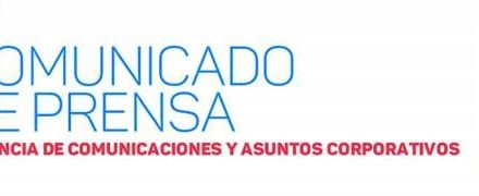 NUEVA EPS le apuesta a disminuir el cáncer de seno en Colombia-Día contra el cancer