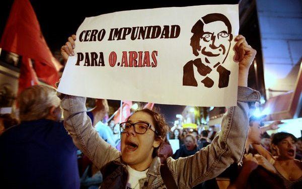 Las principales noticias del martes en Latinoamerica