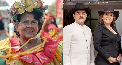 Inicia segunda fase de identificación de creadores y gestores culturales del país