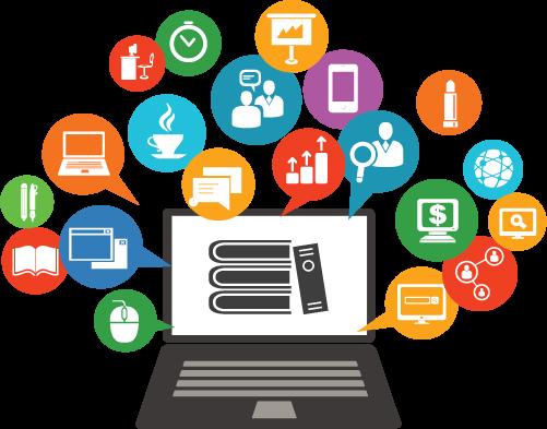 Proyecto de Ley de Modernización del Sector TIC busca mejorar la conectividad en las regiones más apartadas del país