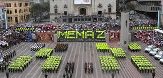 Marzo 17 de 2019   BALANCE DE FIN DE SEMANA EN MANIZALES Y VILLAMARÍA DE LA POLICIA METROPOLITANA