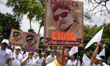 Las principales noticias internacionales del martes en América Latina