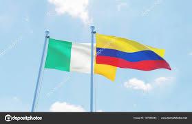 Colombia e Irlanda firmaron convenio para promover investigación, transferencia de tecnologías y cooperación técnica