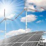 Proyectos energéticos generarán más oportunidades en las regiones del país