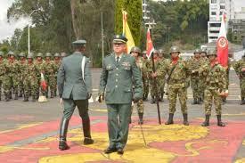 Ejército hará entrega de cuatro municipios libres de sospecha de amenaza de minas antipersonal en el departamento de Caldas