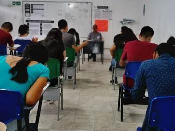 Desde hoy lunes!  Icfes abre proceso de inscripciones para prueba Saber 11 A en todo el país
