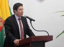 El Gerente de la Terminal de Transporte de Manizales rindió informe de gestión ante los Corporados