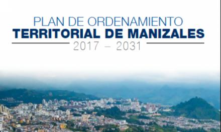 SECRETARÍA DE PLANEACIÓN DA CLARIDAD SOBRE PLANTEAMIENTOS DE EDITORIAL DEL DIARIO LA PATRIA