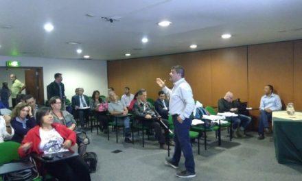 EL INSTITUTO DE CULTURA Y TURISMO TRABAJA EN LOS LINEAMIENTOS DE LA POLÍTICA PÚBLICA DE TURISMO