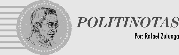 Liberalismo y Cambio Radical motivarían alianzas regionales