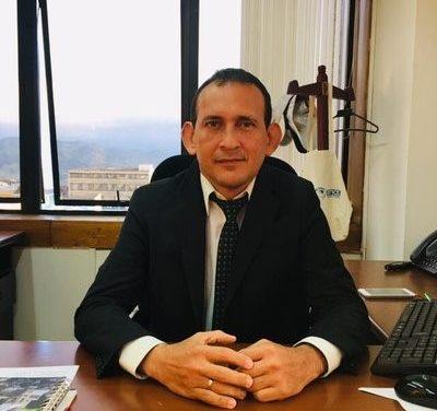 BOLETÍN DE PRENSA DE LA ALCALDÍA DE MANIZALES
