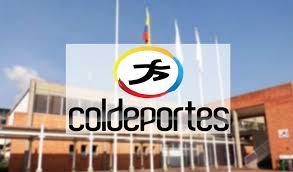 Coldeportes y Findeter anuncian $25 mil millones para financiar infraestructura deportiva